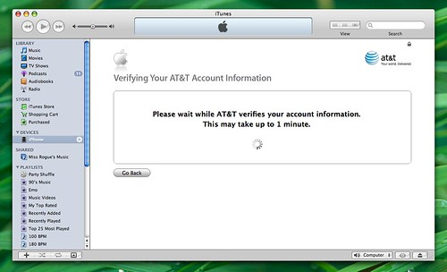 Use iTunes to sync your iPhone, iPad, or iPod with your ...