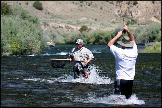 Beaverhead river mt flickr photo sharing for Beaverhead river fly fishing