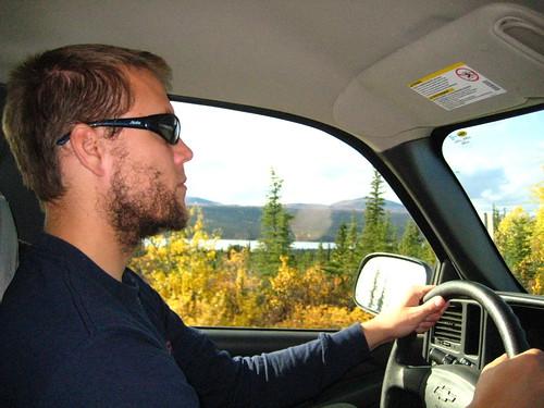lake, trees, mountains, man, tim, car, driv… IMG_0432.JPG