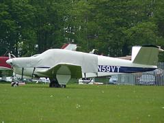 N59VT