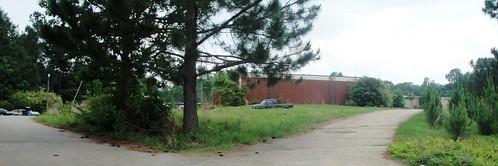 Jeffersonville Vocational