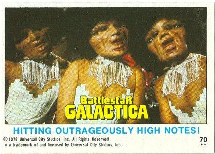 galactica_cards070a