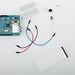 Arduino: Chap 9