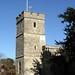 Long Wittenham (St Mary The Virgin)