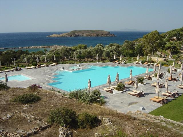 Grecotel Cape Sounio Athens (24)