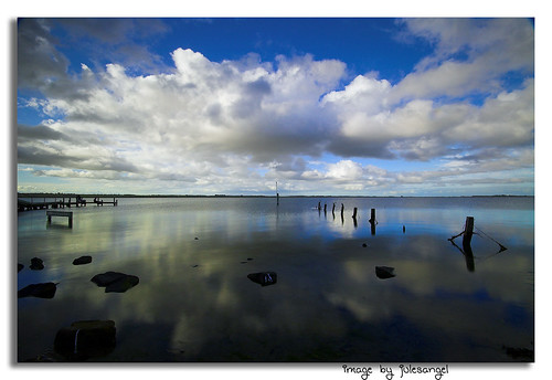 sky beach nature water clouds reflections bravo searchthebest jetty nikond50 southaustralia coorong goolwa blueribbonwinner sigma1020 magicdonkey nd8 nd4 specnature happyandinspiringphotos anawesomeshot ultimateshot superbmasterpiece goldenphotographer allrightsreserved© diamondclassphotographer australiareflections stackedneutraldensityfilters