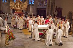 20100613_ordination_vincent_sylvain-56