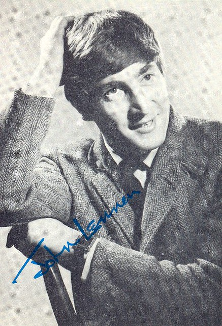 beatlescards_041