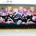 _phiesta black 2010_ (on explore)