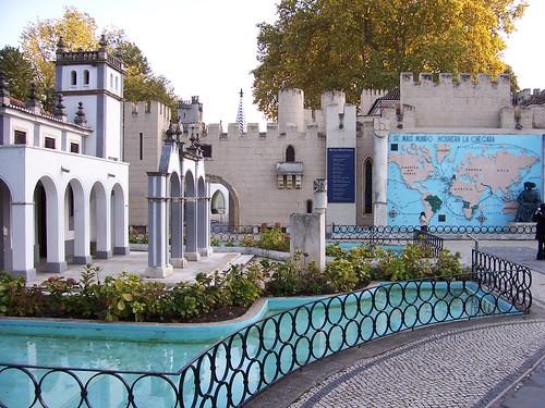 Portugal ~ 2008