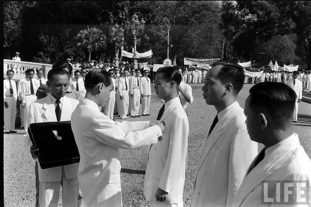 Saigon 1955 (6)