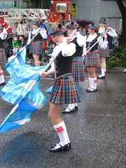 festival, clothing, kilt, costume,