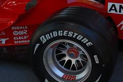 race car, auto racing, automobile, tire, automotive tire, wheel, vehicle, automotive design, rim, formula one tyres,