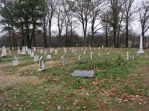 cemetery tn tennessee unitedstatesofamerica genealogy yorkville gravemarker gibsonco yorkvillecpchurchcemetery