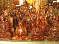 carving, art, ancient history, temple, stone carving, place of worship, gautama buddha, statue,
