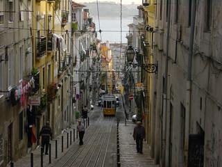 2002-10-26 11-15 Andalusien, Lissabon 240 Lissabon