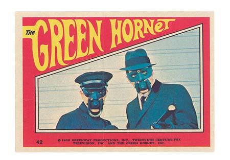 greenhornetstickers_42
