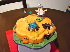 cake, buttercream, sweetness, baked goods, food, cake decorating, icing, birthday cake, torte,