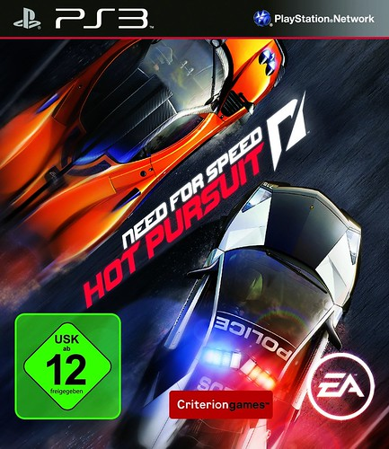 ab mittwoch im playstation store demo zu need for speed. Black Bedroom Furniture Sets. Home Design Ideas