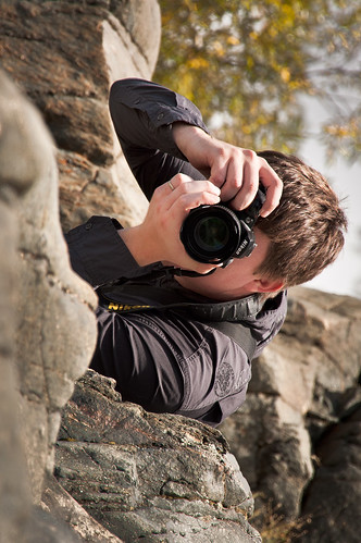 ca portrait people rock stone us nikon granite gorge redding clearcreek d90 aaronpatterson