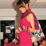 Illing NCHC Fashion show 142