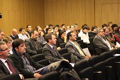 speech(0.0), convention(1.0), audience(1.0),