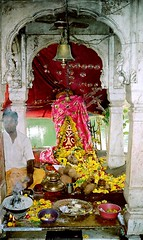 Siddhavat