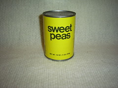 yellow, cylinder, tin can,