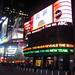 Small photo of Times Square (ABC Studios)