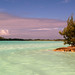 Harbor View - Pol Pier - Diego Garcia - British Indian Ocean Territory - 09 July 2007
