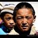 tingri-streetkids-tibet