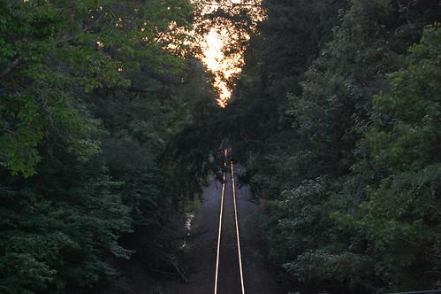 railroad cumnock leecountynorthcarolina norfolkandsouthernrailroad