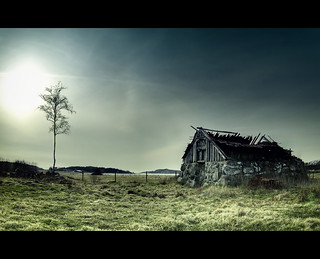 """Time crumbles things; everything grows old under the power of Time and is forgotten through the lapse of Time."" 