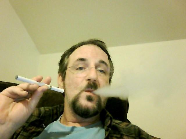 the best e cigarette reviews