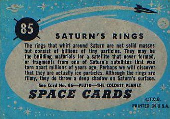 spacecards_85b