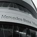 Mercedes-Benz Museum 7
