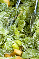 Caesar Salad (DSC_9924.jpg)