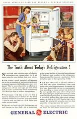 General Electric (1941)