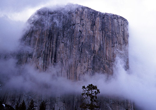 california usa mountain rock clouds america landscape yosemite highfive elcapitan breathtaking amateurs yosemitevalley capitan curryvillage currey ususa instantfave 35faves 25faves abeauty p1f1 5for2 ultimateshot amateurshighfive invitedphotosonly bestofusa grahamcurrey theperfectphotographer bestofamerica curreyuk peachofashot gcuki