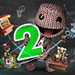 LittleBigPlanet 2 for PS3