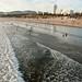 Santa Monica Nov 2010 008