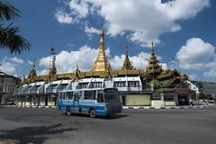 Burma 2010