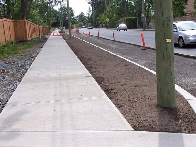 Тротуар бетон цемент м500 50 кг купить в москве