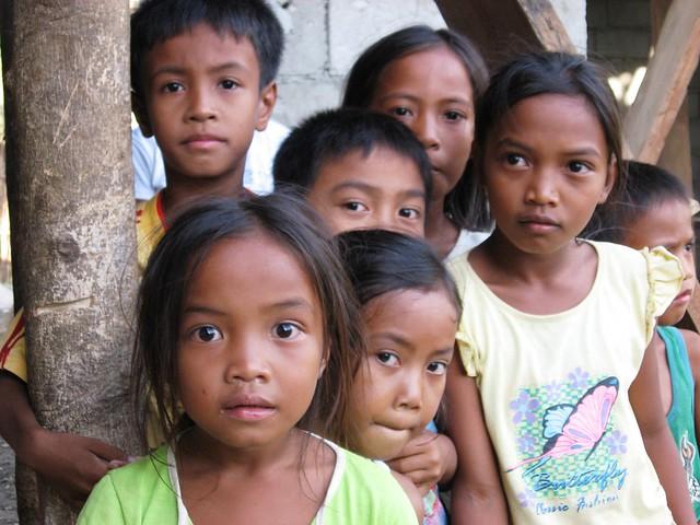 filipino kids - photo #48