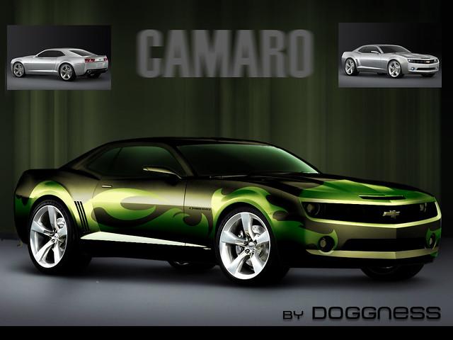 Pimped Out Cars For Sale Html Autos Weblog