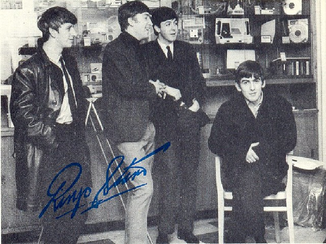 beatlescards_033