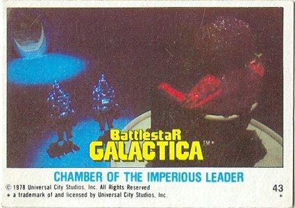 galactica_cards043a