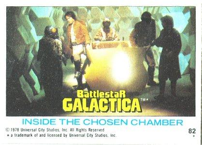 galactica_cards082a