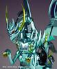 [Imagens]Shiryu God 5117721110_bb69f70a77_t