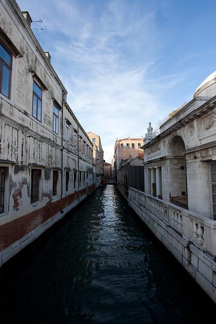 Venice 3 191